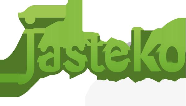 Jasteko | Proffs på disk!