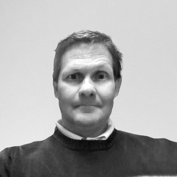 Joakim_Axelsson